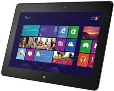Asus VivoTab RT TF600TL tablet