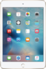 Apple iPad Mini 4 LTE tablet