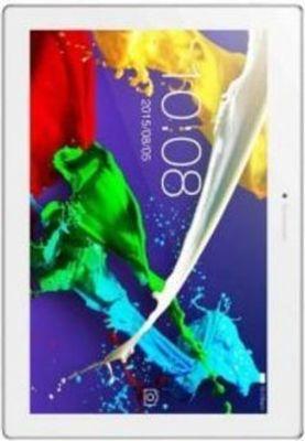 Lenovo TAB 2 A10-70 tablet