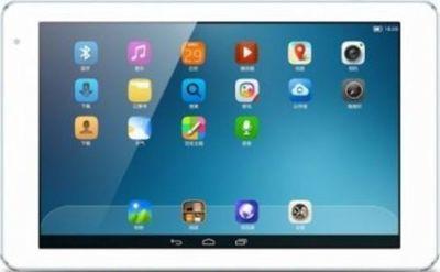 Ramos i9s tablet