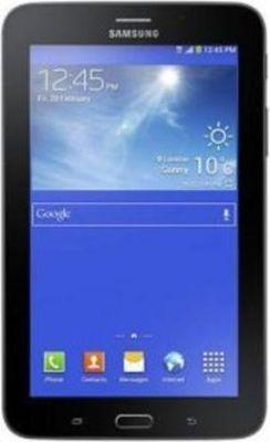 Samsung Galaxy Tab 3V tablet