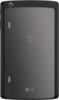 LG G Pad X8.3 tablet