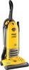 Eureka Boss Smartvac 4870T vacuum cleaner