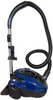 Cirrus Powerful Straight Suction VC248 vacuum cleaner
