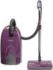 Panasonic MC-CG901 vacuum cleaner