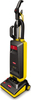 """Rubbermaid 12"""" Manual Height Upright 9VMH12 vacuum cleaner"""