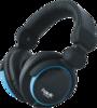 Havit HV-ST038 headphones
