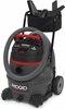 Ridgid RV2400A vacuum cleaner