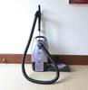 Riccar Impeccable Premier vacuum cleaner