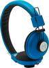 Havit HV-H328F headphones