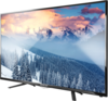 Sencor SLE 48F12 tv