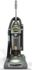 Dirt Devil Ultra Vision Turbo M087305 vacuum cleaner