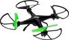 2Fast2Fun Focus Drone XL Quadrocopter drone