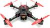 Graupner Alpha 300Q drone