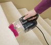 Bissell Pet Hair Eraser 33A1B vacuum cleaner