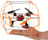 Revell Cloud Jumper drone