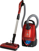 Bissell Digipro 6900 vacuum cleaner