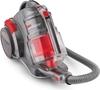 Hoover Zen Whisper Canister SH40080 vacuum cleaner