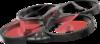 Dron Droid McClane drone