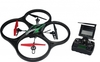 MonsterTronic SKY Agent Pro FPV drone