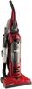 Eureka Whirlwind Plus 3282AVZ vacuum cleaner