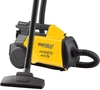 Eureka Mighty Mite 3670G vacuum cleaner