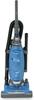 Royal Pro Series UR30080 vacuum cleaner