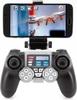 Acme Zoopa Q250 Raider drone