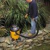 Shop-Vac 9689400 vacuum cleaner