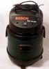 Bosch PAS 12-27 F vacuum cleaner