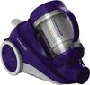 Vax VRS11P vacuum cleaner