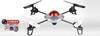 Udi Rc U817 drone