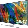 Samsung QE65Q8F tv
