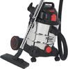 Sealey PC200SDAUTO vacuum cleaner