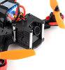 Makerfire Makefire 220 FPV Racer drone