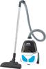 Zanussi ZAN 1940CI vacuum cleaner