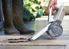 Black & Decker PV 1420L vacuum cleaner