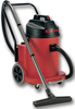 Numatic Large Dry NVQ 900 vacuum cleaner