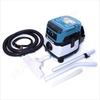 Makita DVC 860LZ vacuum cleaner