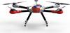 Align M470 Super Combo drone