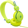 Co Caine City Beat headphones