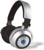 Coby CV-890 headphones