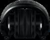 Razer Adaro Stereo headphones