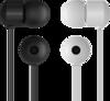 Degauss Labs Sabotage Royale headphones
