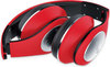 Geneva HS-935BT headphones