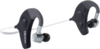 Denon AH-W150 headphones