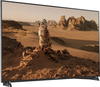 Panasonic Viera TX-58DX902B tv
