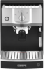 Krups XP5620 espresso machine