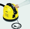 Kärcher VC 6 vacuum cleaner