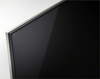 Sony Bravia KD-55XE9005 tv